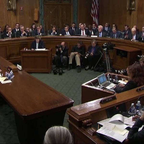 GOP_Prosecutor__Case_Against_Kavanaugh_I_0_20181001125206