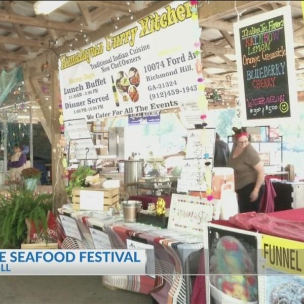 Great_Ogeechee_Seafood_Festival_3_20181022105322