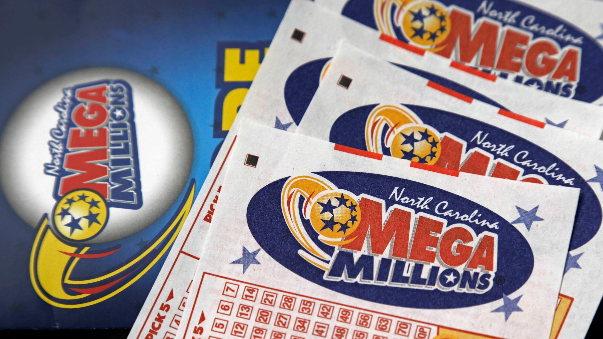 Lottery_Jackpot_95776-159532.jpg36917044