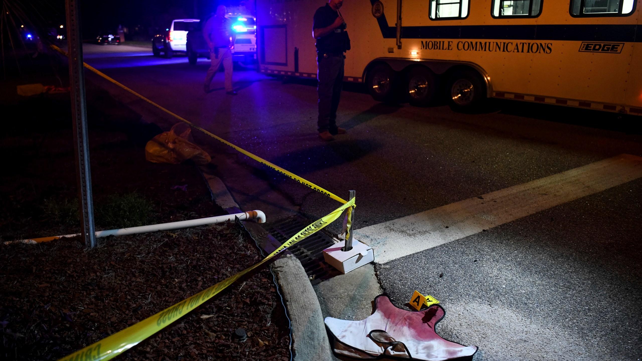 Police_Shooting_South_Carolina_21433-159532.jpg39569643