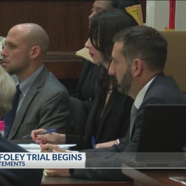 Rebecca_Foley_trial_begins_0_20181025093531