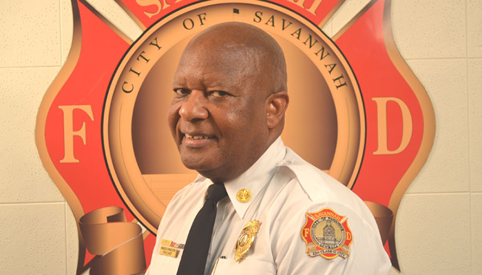 SAVANNAH FIRE CHIEF CHARLES MIDDLETON_1540412743536.png.jpg