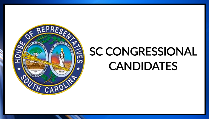 ELEX 2018 - SC CONGRESSIONAL FEATURED_1528493021043.png.jpg