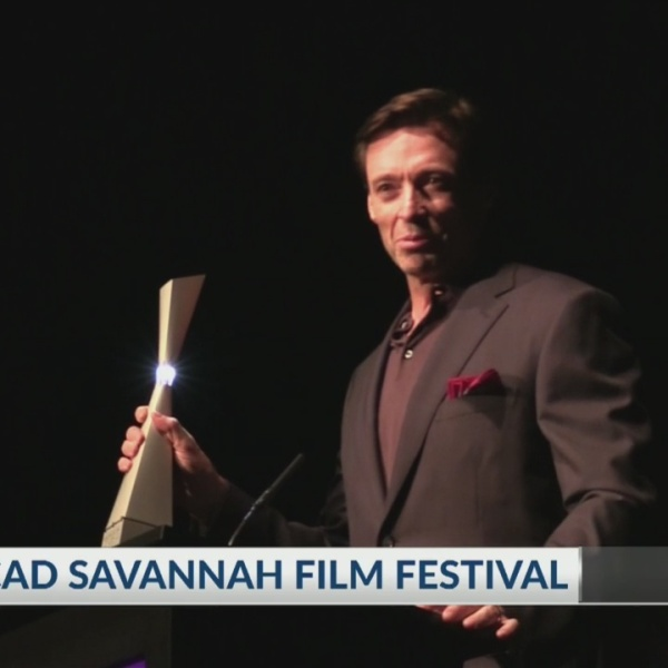 SCAD_Savannah_Film_Fest_honors_Hugh_Jack_0_20181029113658