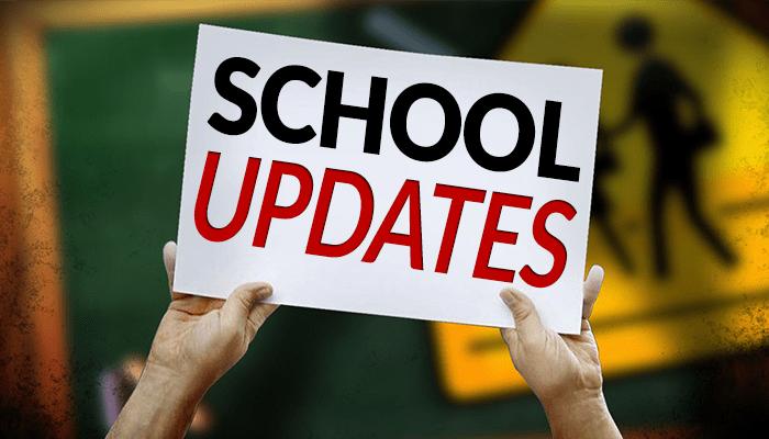 SCHOOL UPDATES_1539280877426.png.jpg