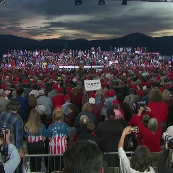 Trump_In_Full_Campaign_Mode_0_20181019144120
