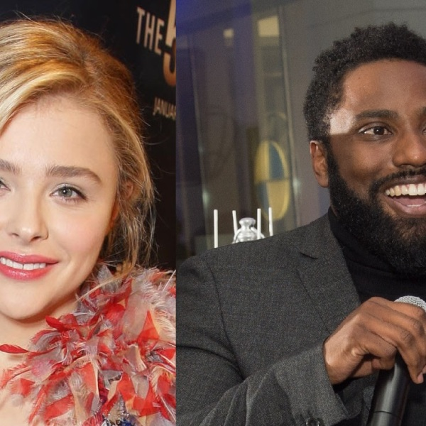 chloe grace moretz and john david washington_1539966474528.jpg.jpg