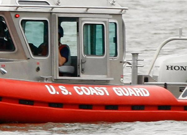 coast guard_26303