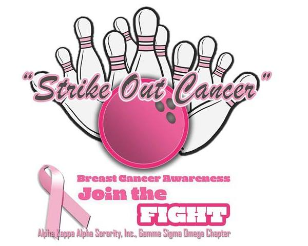 strike out cancer image_1540211139851.jpg.jpg