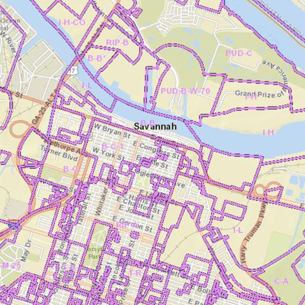zoning map web_1534463833558.png.jpg