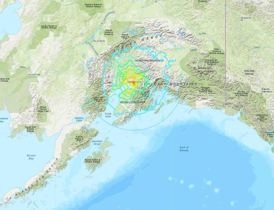 181130-alaska-earthquake-mn-1250_ad2ac2aad6db34629145aa06f8746f84.fit-1240w_1543602005515.jpg