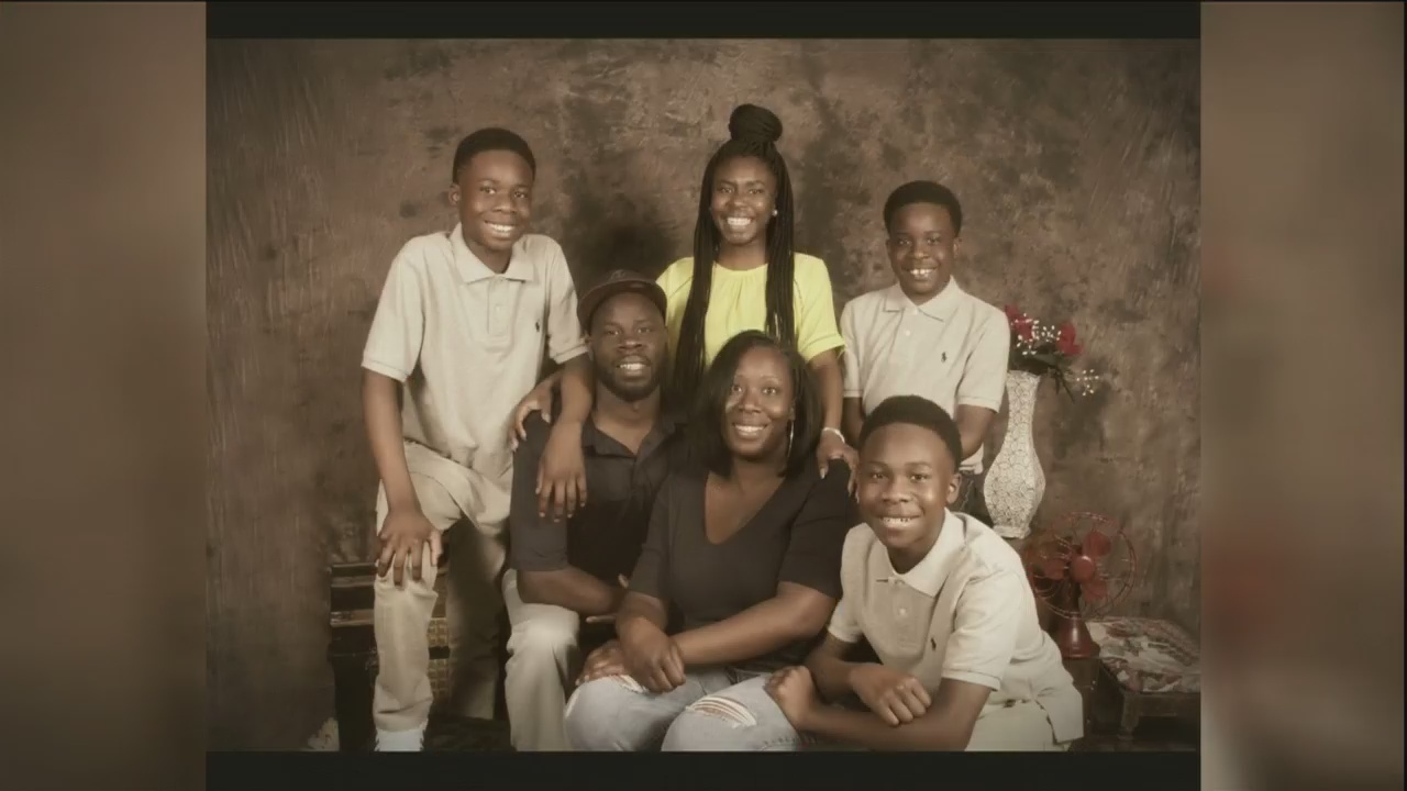 Chisolm_Family_shares_grief_PKG_0_20181106041359