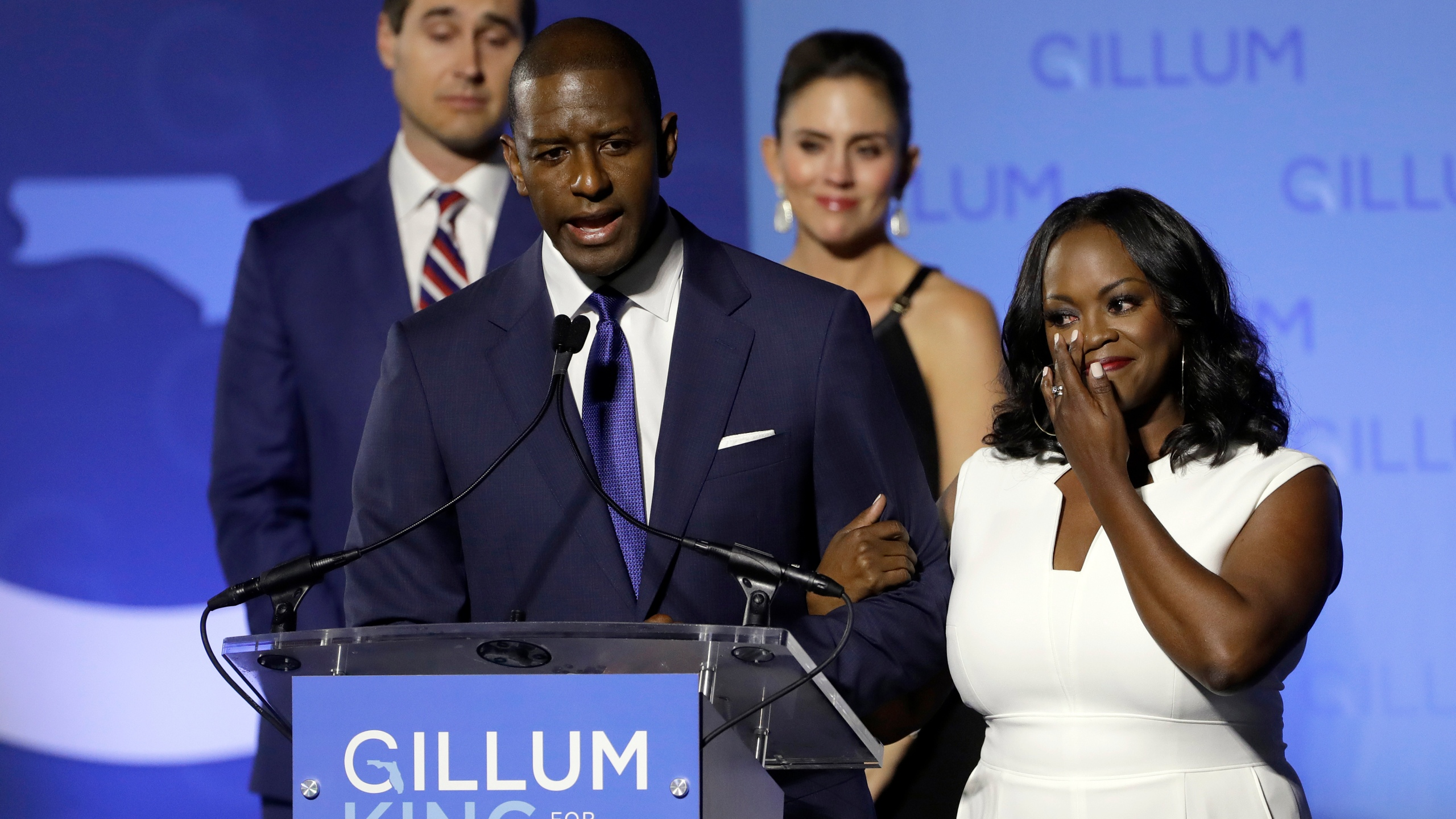 Election_2018_Governor_Gillum_Florida_61269-159532.jpg02651779