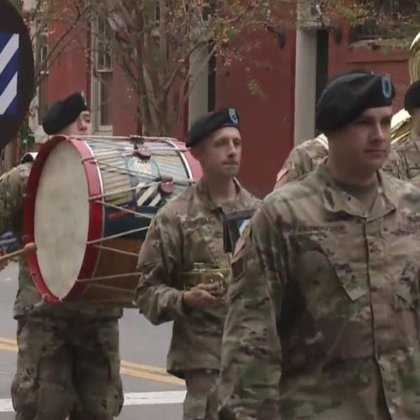 FULL__Savannah_s_2018_Veterans_Day_Parad_1_20181112180240
