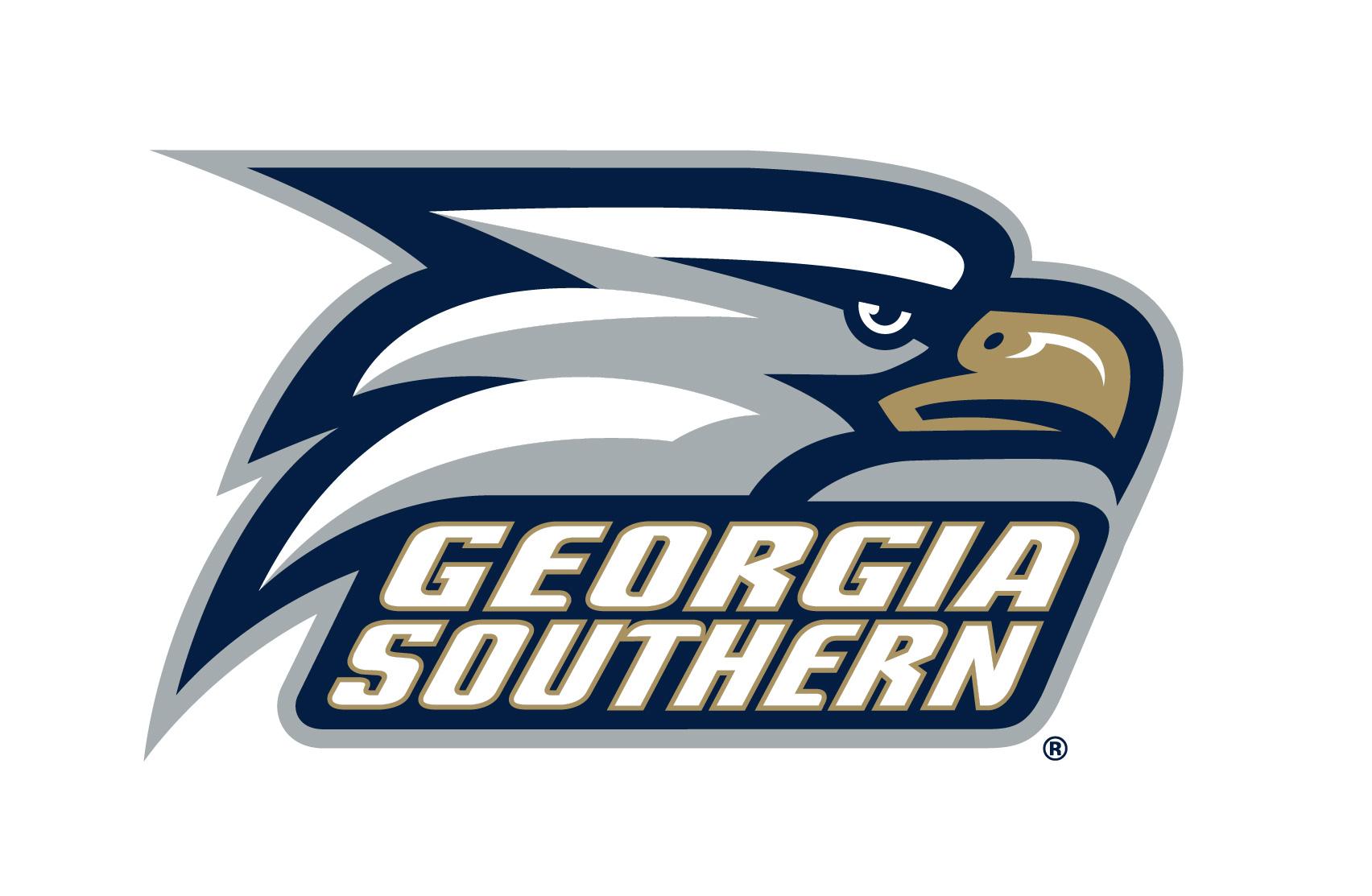 GEORGIA SOUTHERN NEW LOGO_1524970825128.jpg.jpg