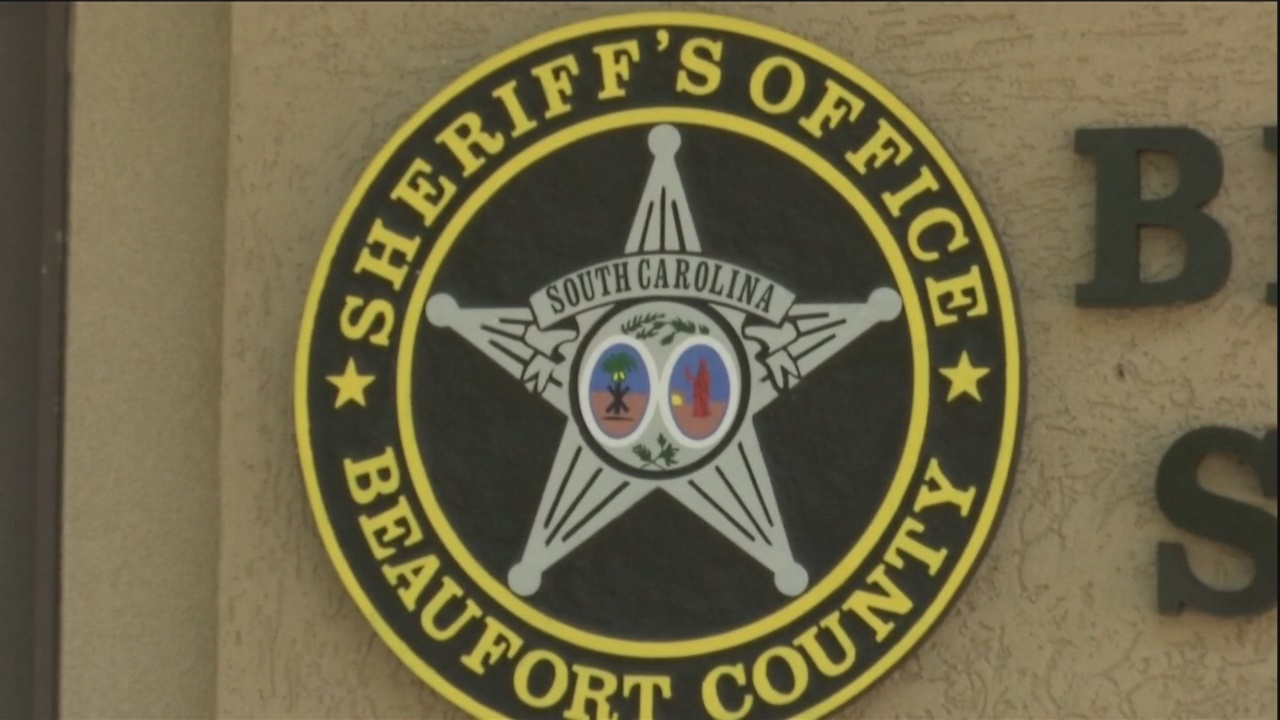 Hilton Head hires consultant to look into BCSO