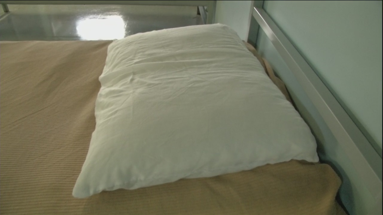 Local Shelter looking for help in middle of cold snap