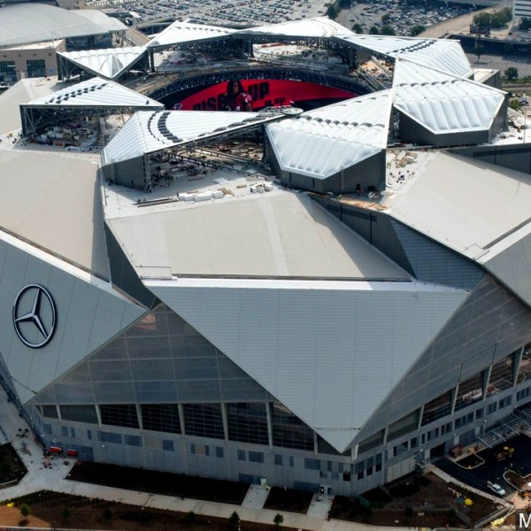MERCEDES BENZ STADIUM_1543597614963.jpg.jpg