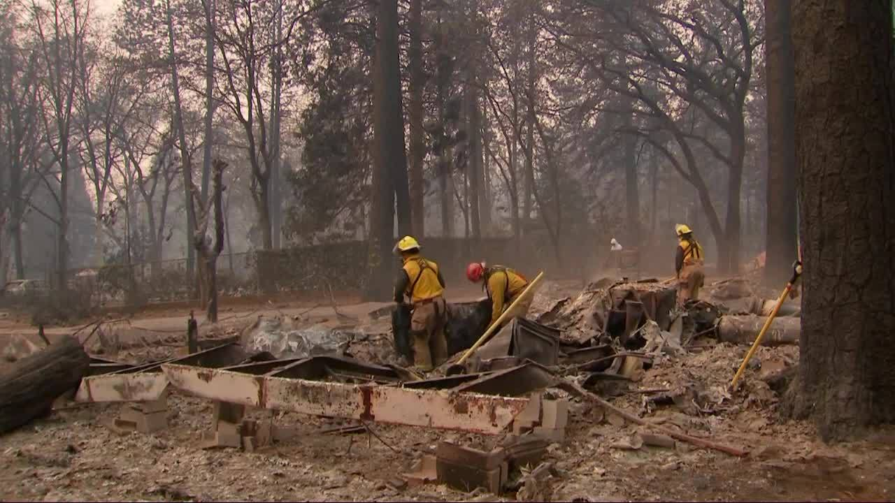 New_Evacuations_Expected_As_Deadly_Fires_0_20181115133345