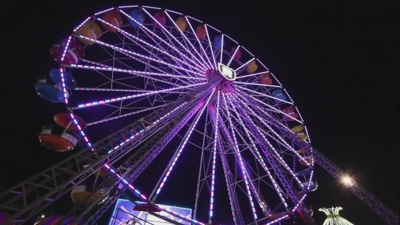 Opening_night_at_the_Coastal_Empire_Fair_2_20181101233511