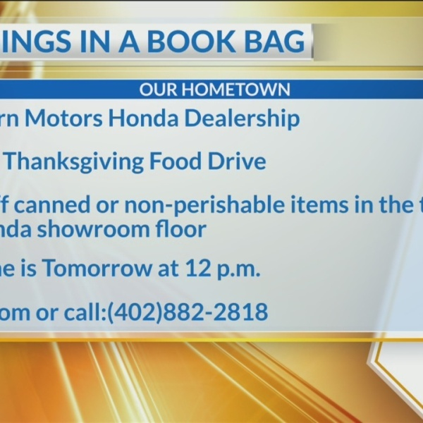 Our_Hometown__Blessings_in_a_Book_Bag_co_0_20181119150625
