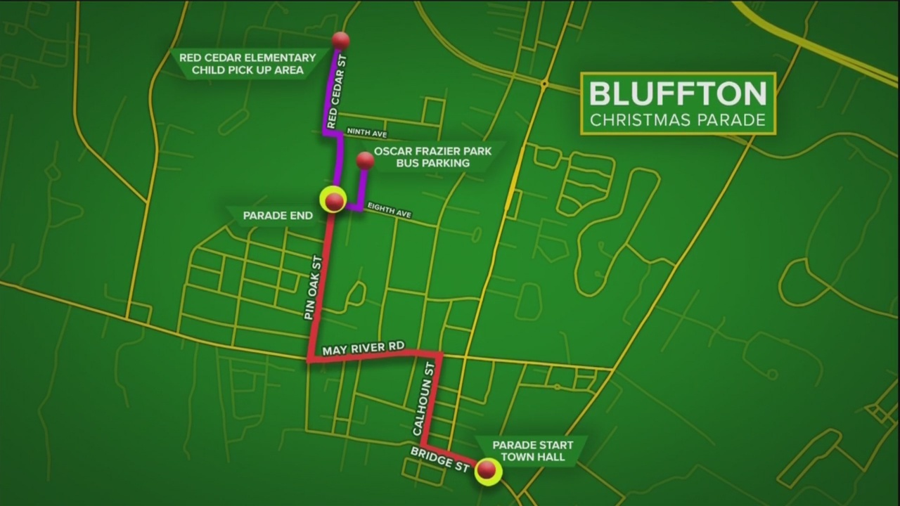 Several_roads_to_close_ahead_of_Bluffton_0_20181129005116