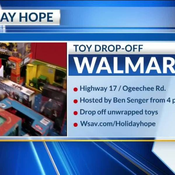 WSAV_announces_Holiday_Hope_toy_drop_off_7_20181127110816