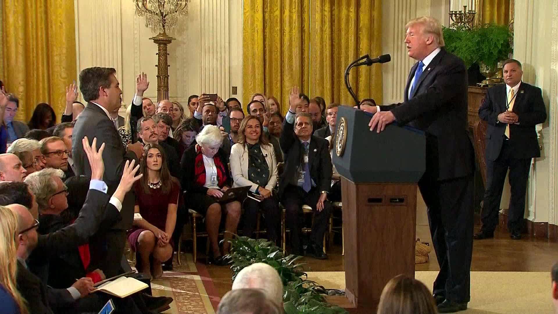 White_House_suspends_CNN_reporter_0_20181108133208