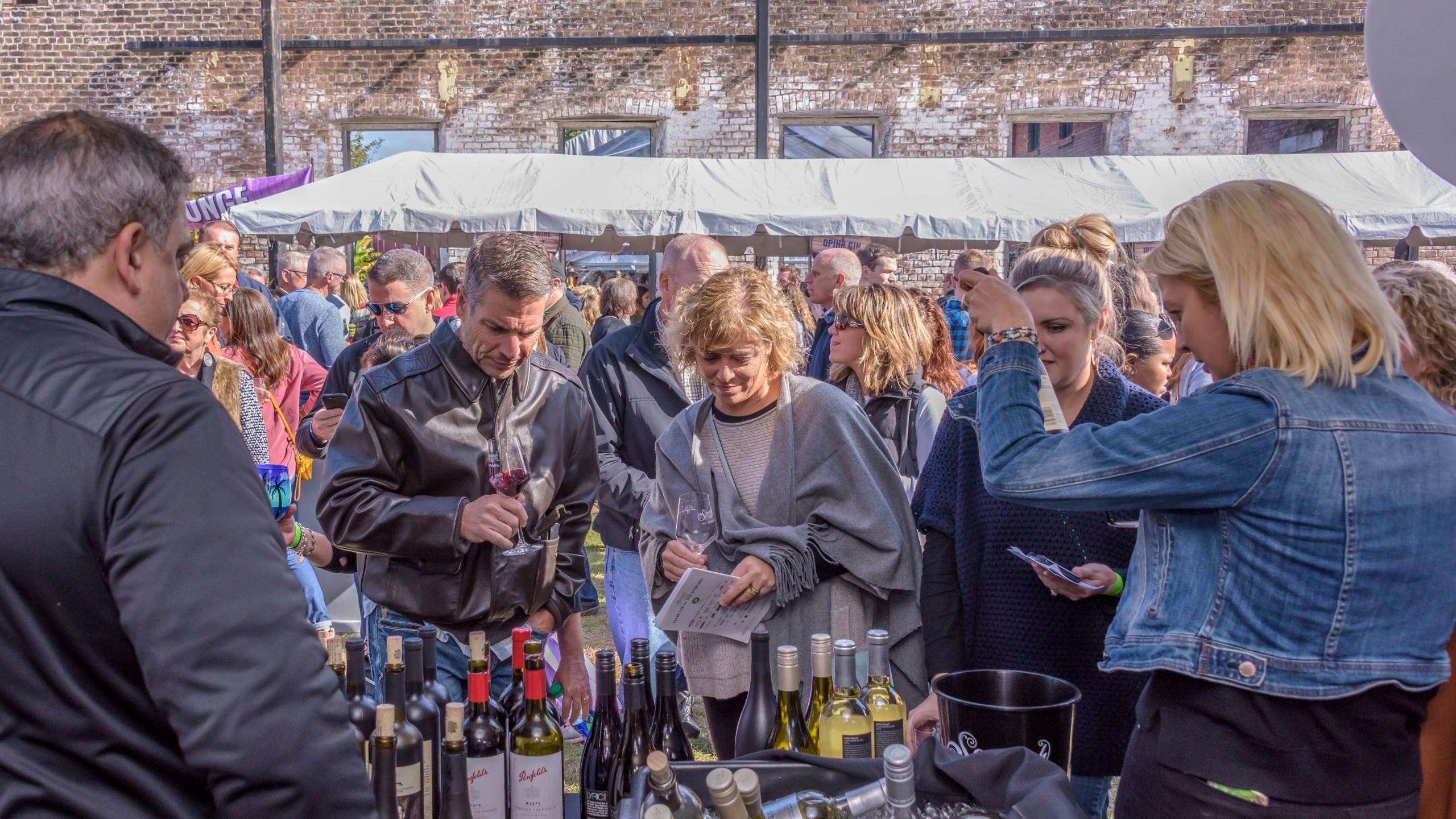 Sav Food and Wine Fest.jpg