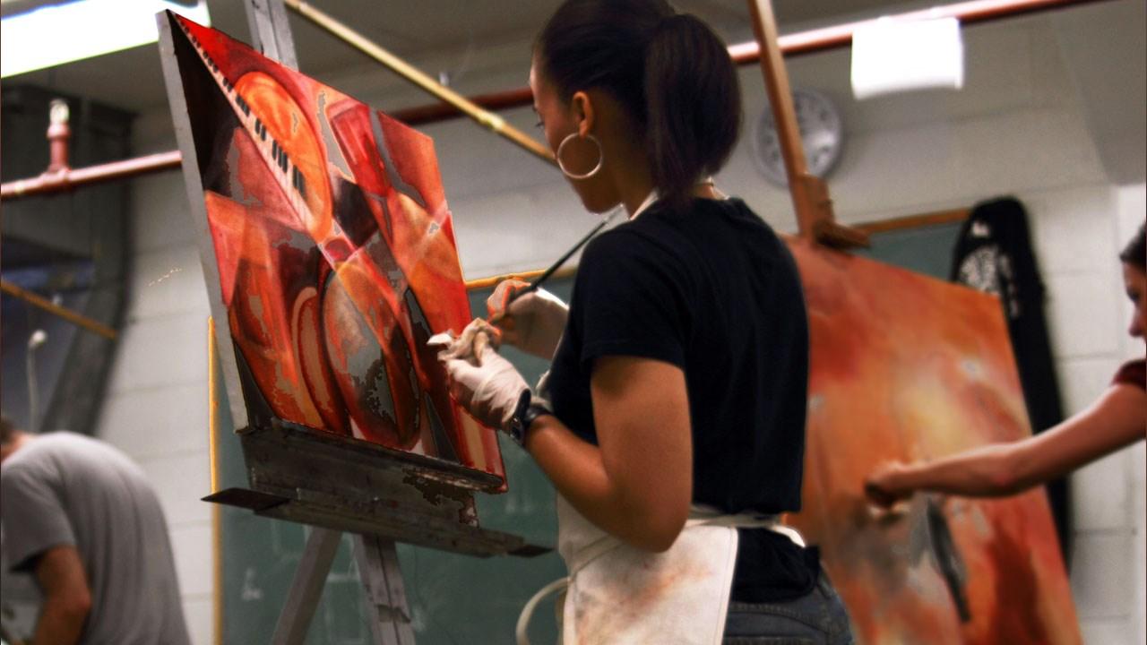 ART SCHOOL EDUCATION PAINTING_1545164066113.jpg.jpg