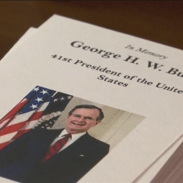 Bush_Condolences_0_20181204034601