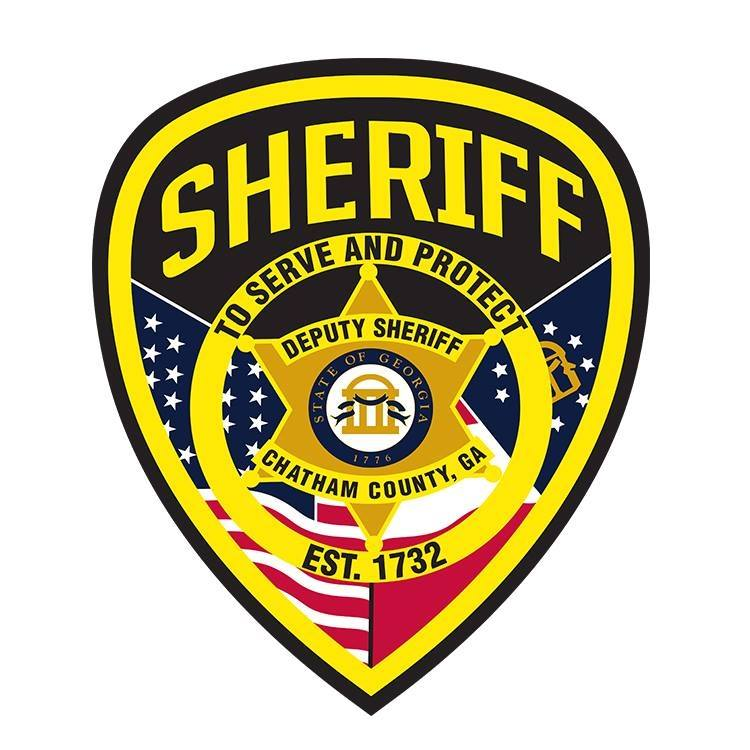 CCSO CHATHAM COUNTY SHERIFF_1544827166275.jpg.jpg