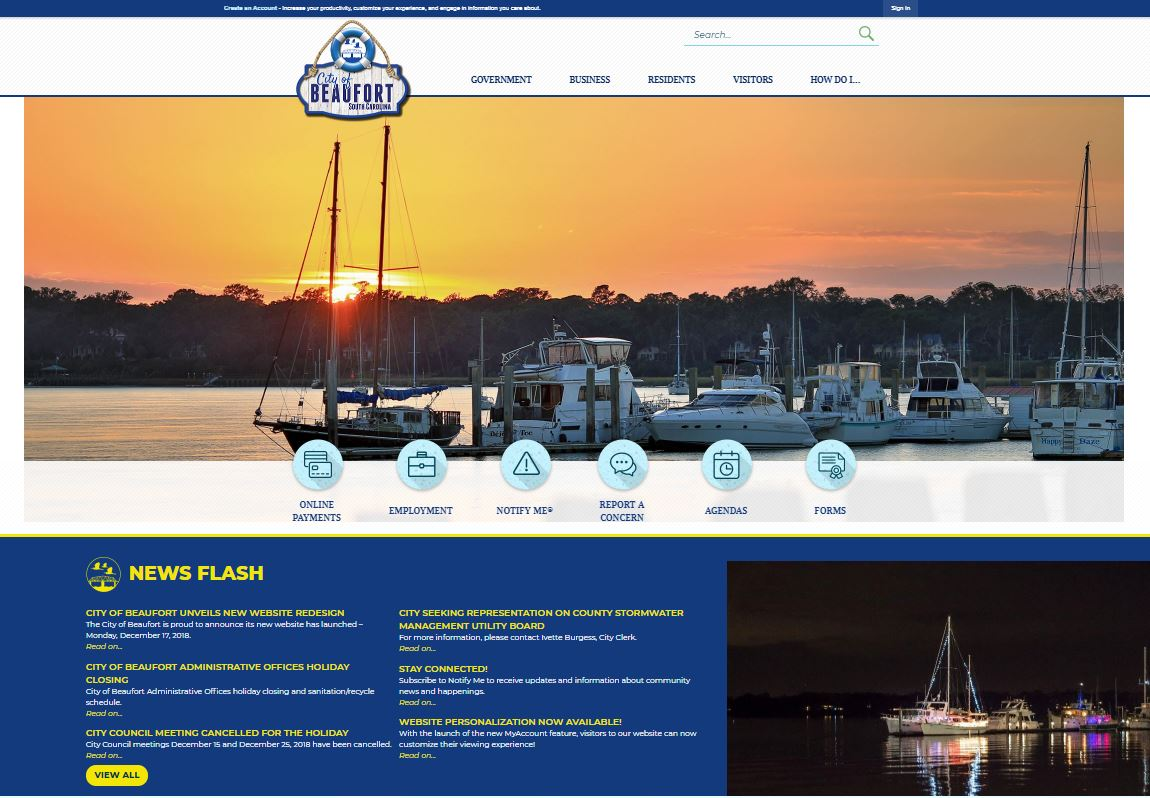 CITY OF BEAUFORT NEW WEBSITE_1545174538811.JPG.jpg