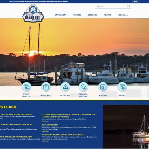 CITY OF BEAUFORT NEW WEBSITE_1545174538811.JPG.jpg