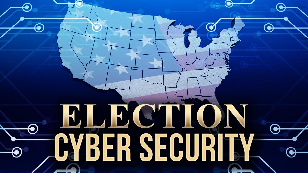 ELECTION CYBER SECURITY_1543950134555.jpg.jpg