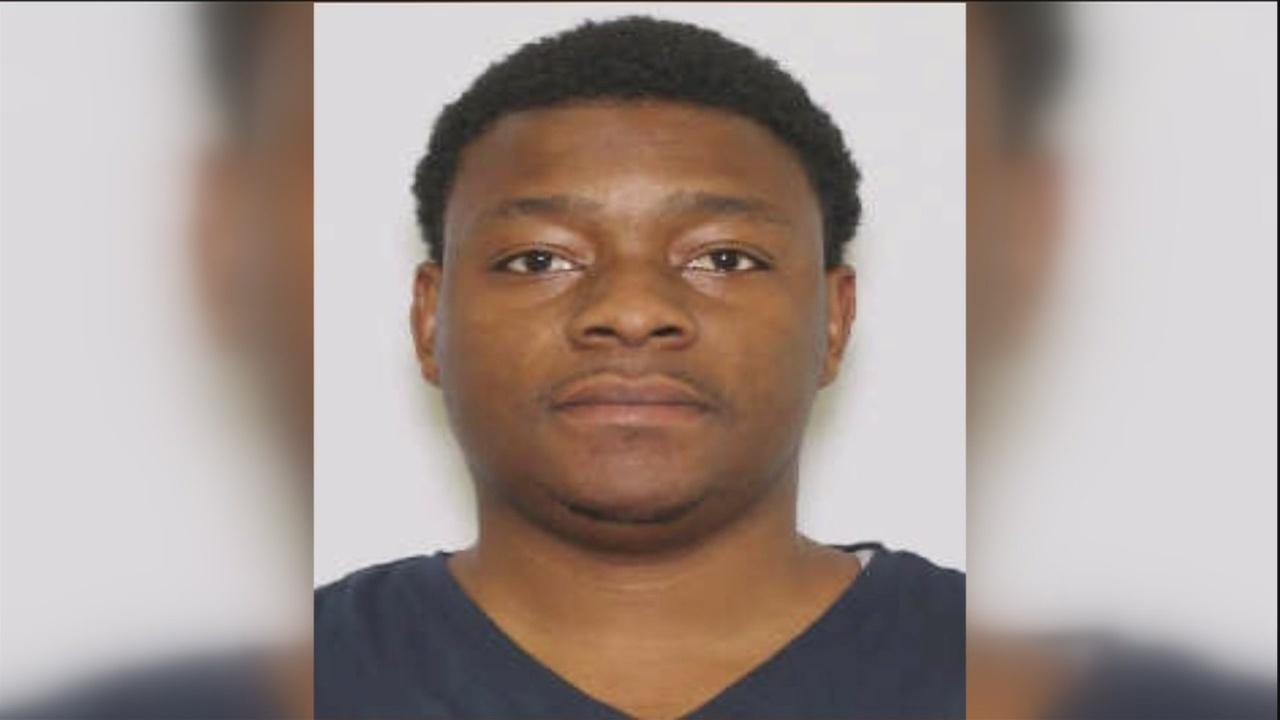Former_Hampton_Co__deputy_pleads_guilty__0_20181211222442