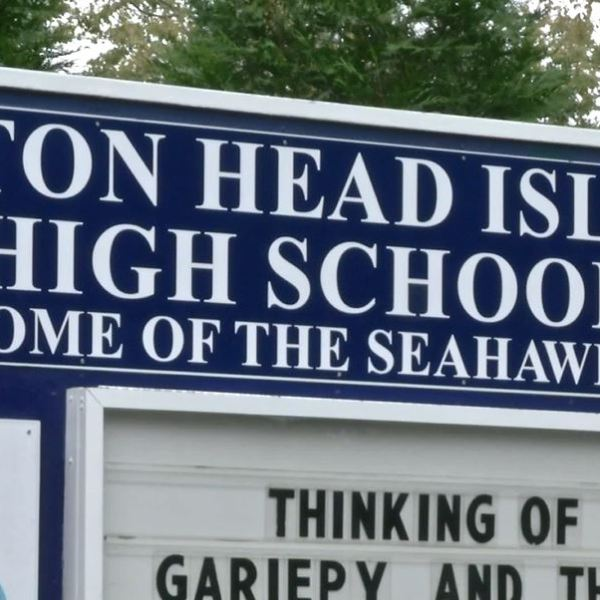 HILTON HEAD ISLAND HIGH SCHOOL_1544578327557.JPG.jpg