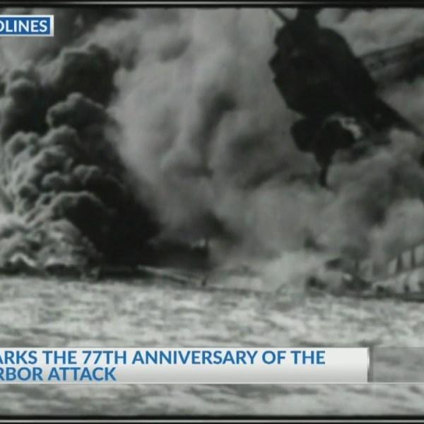Pearl_Harbor_attack_anniversary_0_20181207102136