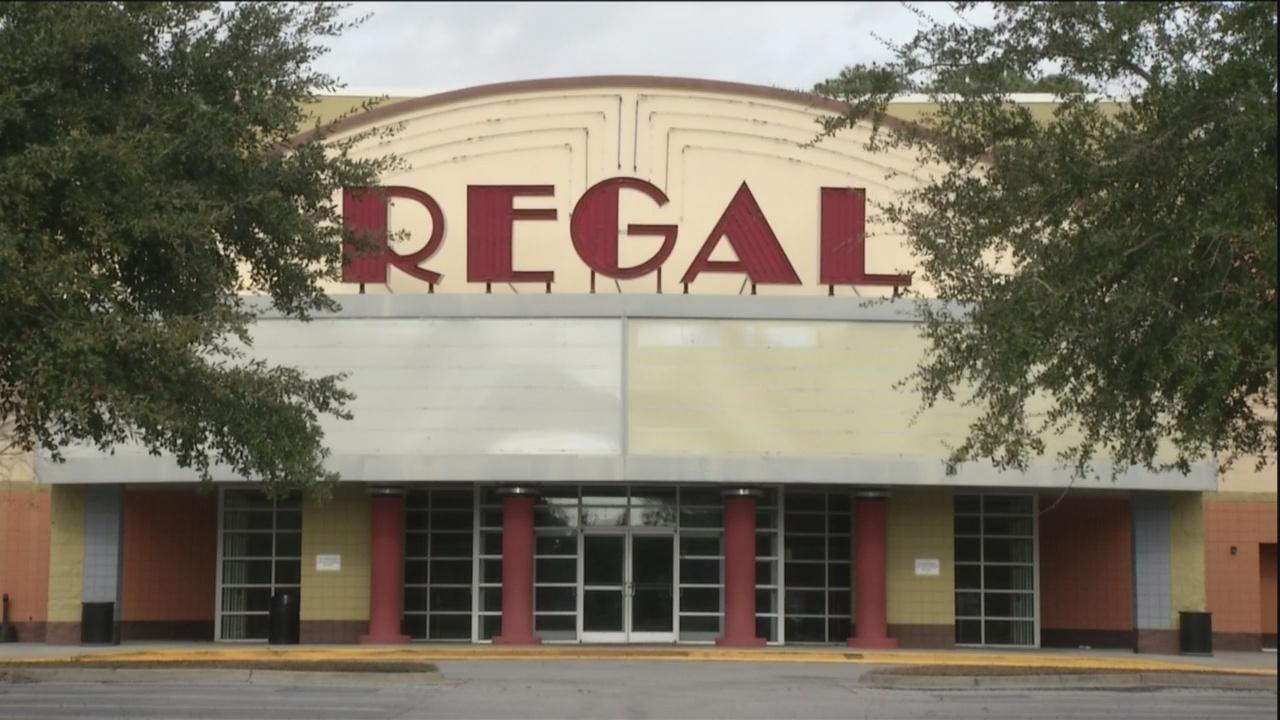 Savannah movie theaters take big hits in 2018