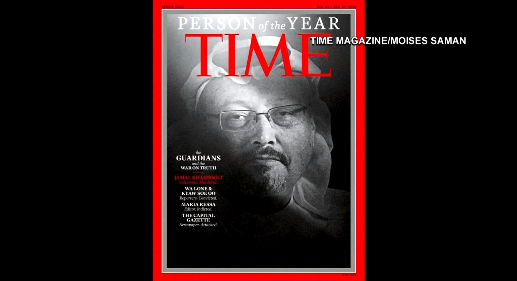TIME PERSON OF THE YEAR 2018 2_1544561526085.JPG.jpg