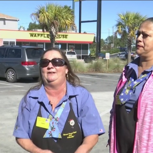 Waffle_House_employees_remember_missing__0_20181205232319