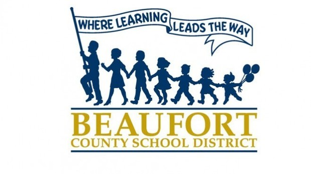beaufort county school_46325