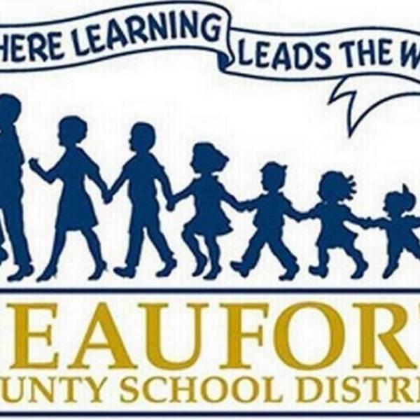 Beaufort County School Districtjpg