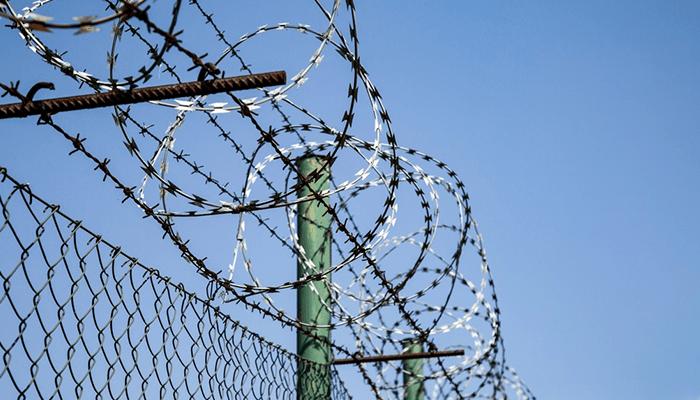 jail prison generic pic_1540403527005.png.jpg