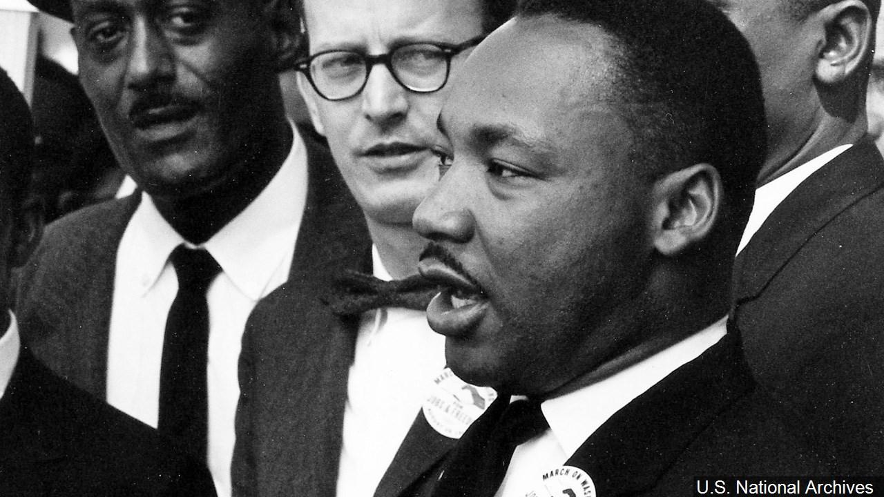 MARTIN LUTHER KING MLK.jpg