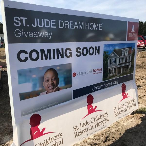 2019 dream home sign_1547156989153.jpg.jpg