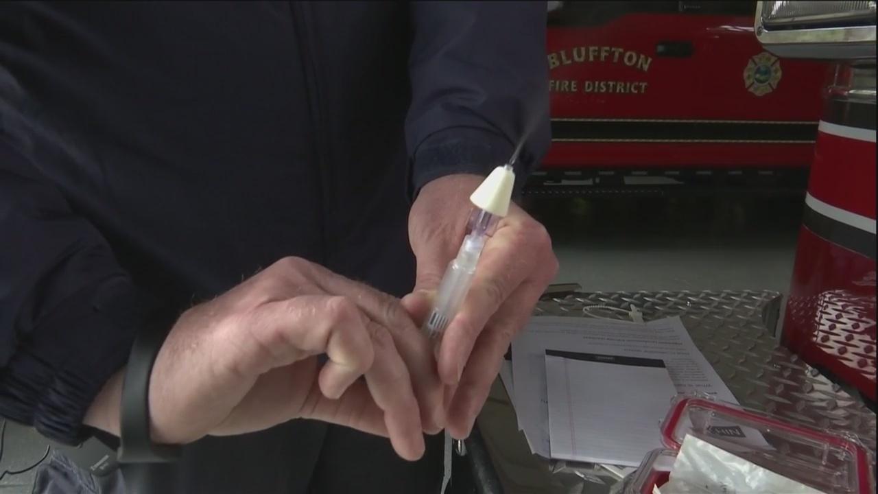 Beaufort_Co__sees_decrease_in_opioid_ove_0_20190116014126