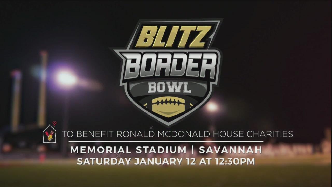 Blitz_Border_Bowl_is_back_0_20190103230225