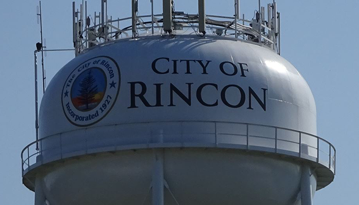 CITY OF RINCON FACEBOOK_1547074457747.png.jpg