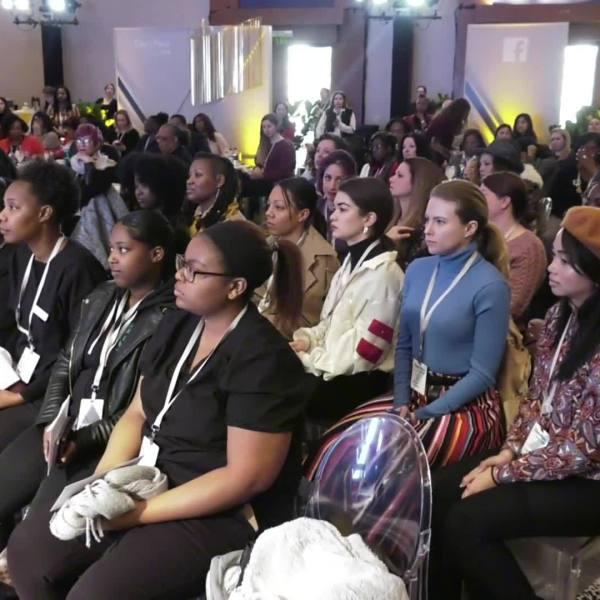 Championing_Women_Entrepreneurs_During_T_0_20190131200417